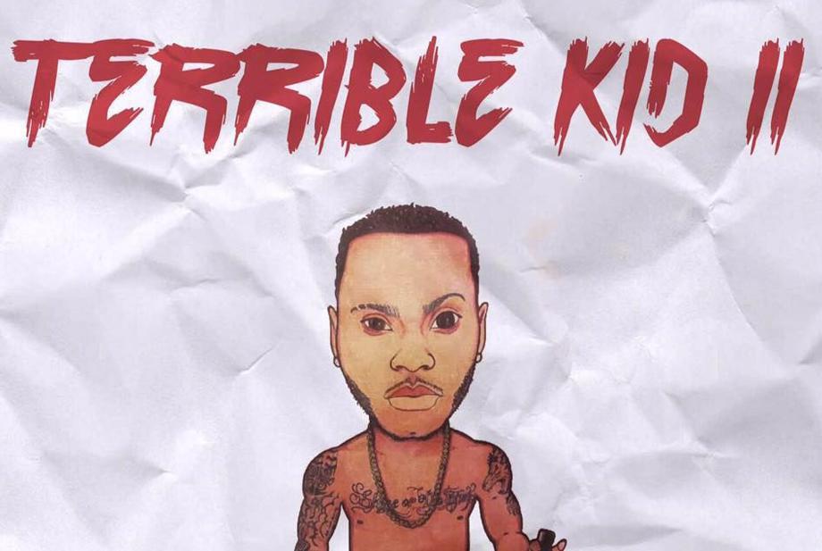 Le retour de l'enfant terrible