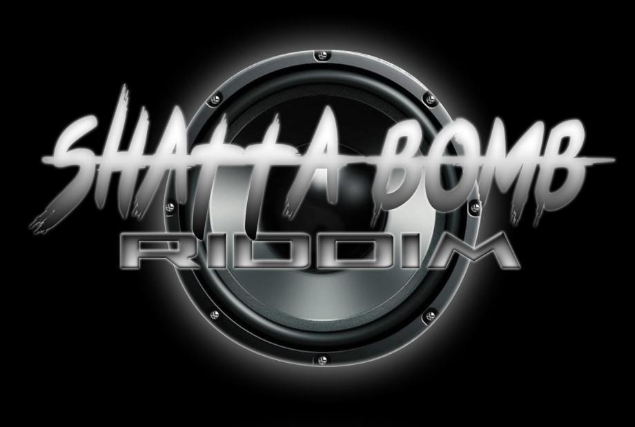 Shatta bomb riddim