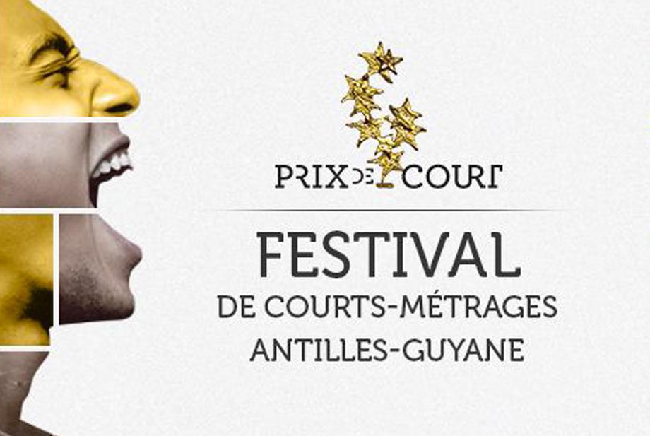 7è édition du Festival Prix de Court