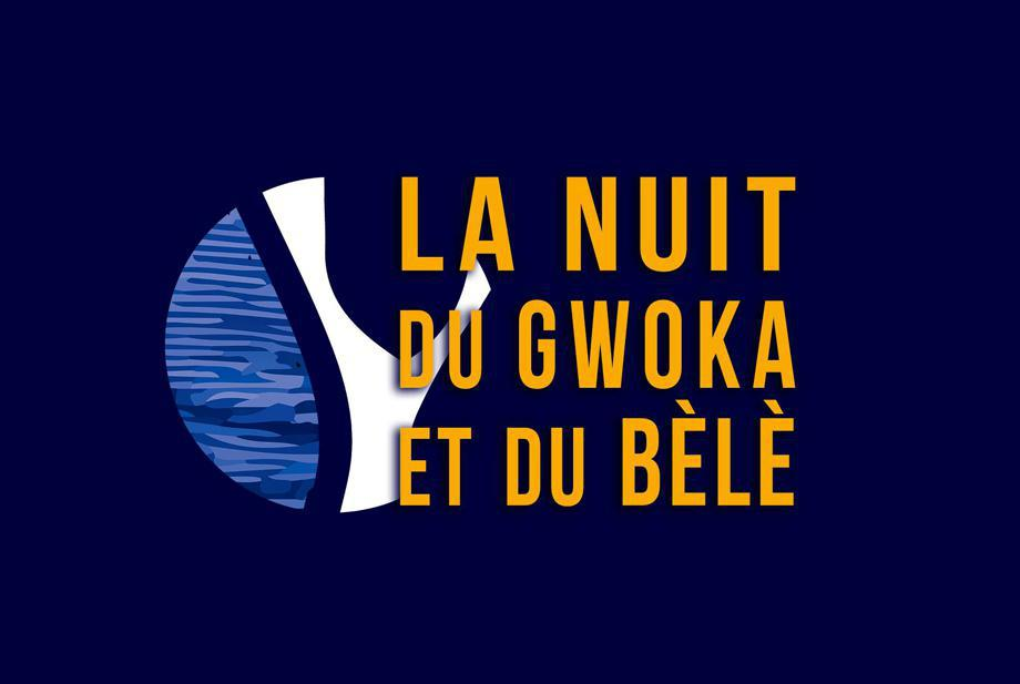 La Nuit du GwoKa et du Bèlè au New Morning