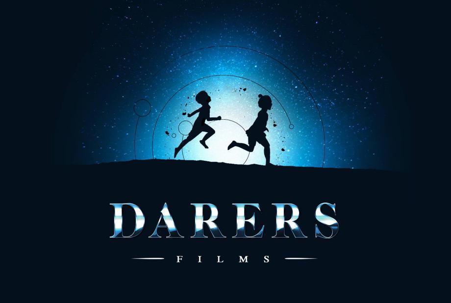 Inferno par Darers Films