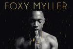Foxy Myller présente son premier album Colors