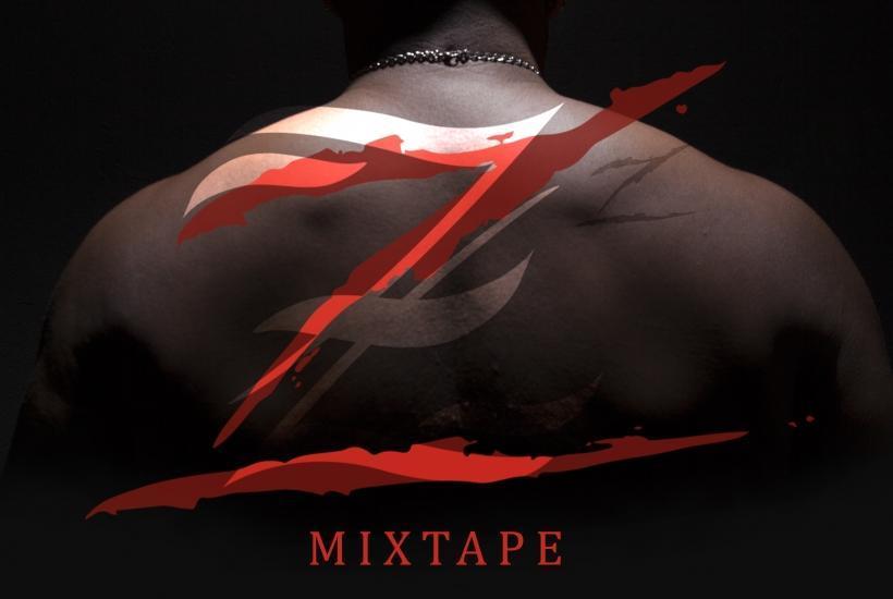 La Z Mixtape