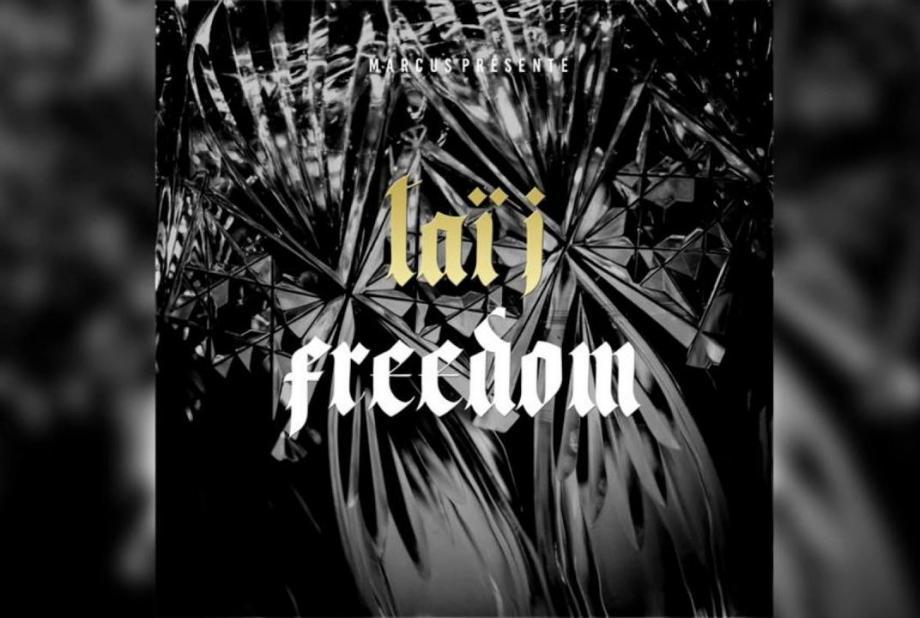 Clip TaÏ J Freedom