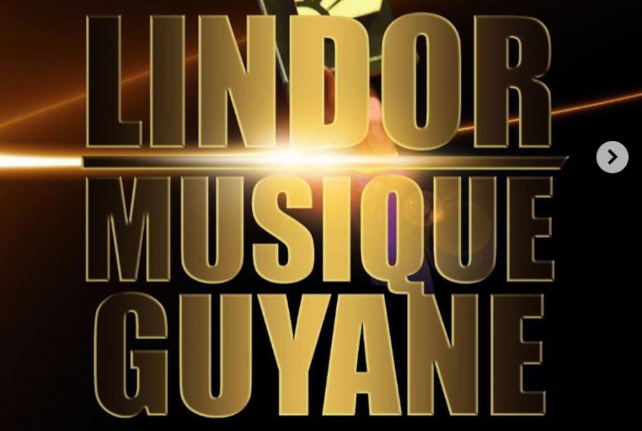 Les Lindor de la musique guyanaise, c'est demain !
