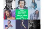 10 ans de musique antillaise, quelle place pour les Hit Lokal ?