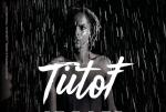 Tiitof annonce la date de son premier concert