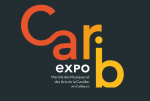 CARIBEXPO 6 to 10 May 2020