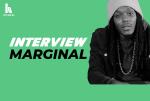 [INTERVIEW] Marginal répond à nos questions dans notre interview X3