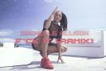 [NOUVEAUTÉS] Rachelle Allison remixe F*ck it de Bamby