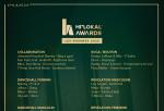 Hit Lokal Awards 2020 - Les votes sont ouverts