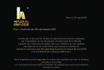 Hit Lokal Awards 2020 : Pas de cérémonie le 25 avril 2020