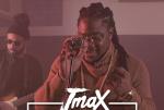 J-Max nous dévoile un titre en acoustique
