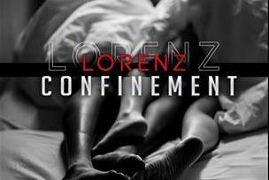 Le confinement vu par Lorenz