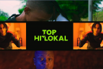 Le top Hit Lokal du mois de mars 2020
