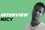 Interview Nicy