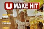 We Are Reggae lance son e-magazine