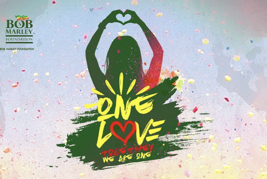 Revivez les concerts du Digicel One Love Together