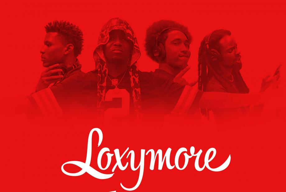 Les One Shot de Loxymore.com enfin en streaming