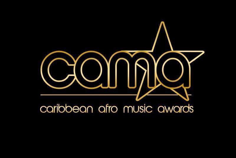 4 artistes guadeloupéens nominés au Caribbean Afro Music Awards 2020