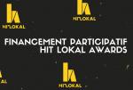 Hit Lokal Awards  : Soutenez la cérémonie