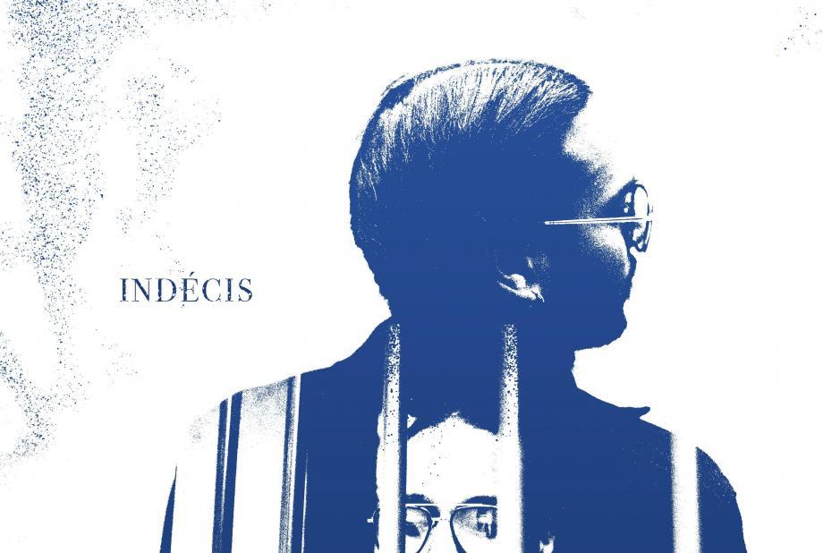 Indécis, la première mixtape prometteuse de Djémay