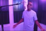 Kenzy remixe le hit du nigérien CKay, Love Nwantinti