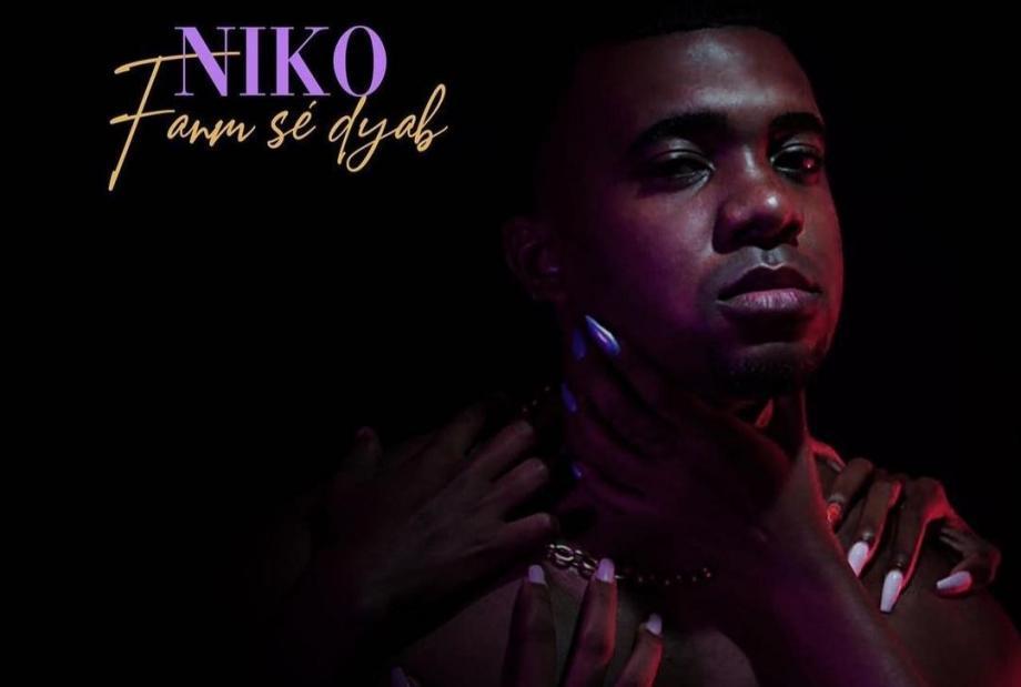 Niko, le twittos qui va vous faire danser
