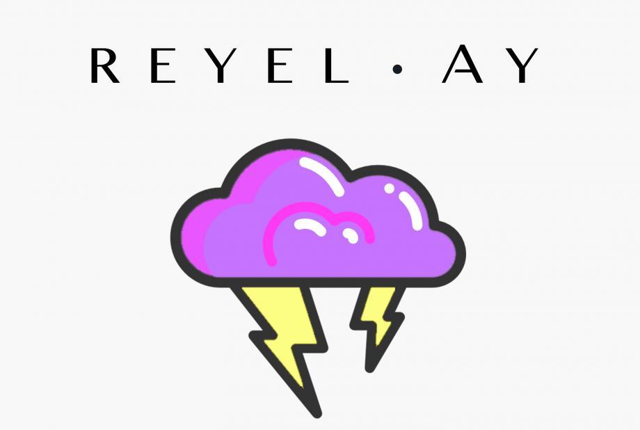 Reyel ay est de retour