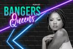 Rivka en cover de notre playlist Bangers Queens