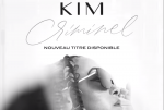 Kim signe en major