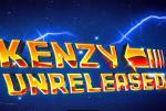 Unreleased - L'EP de Kenzy que beaucoup attendaient