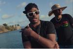 Def J et Paille offre un nouvel hymne à la Martinique