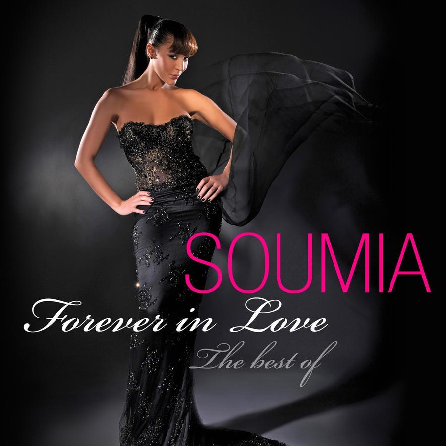 soumia je l 39 aime 2011 hit lokal. Black Bedroom Furniture Sets. Home Design Ideas