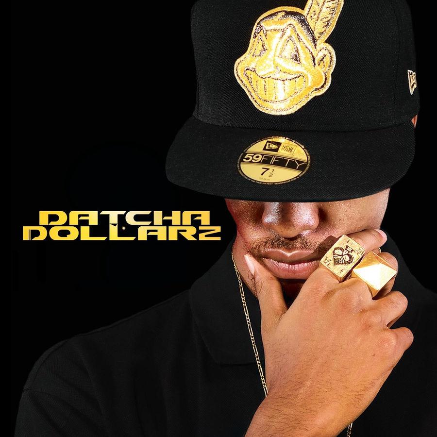 Datcha Dollar'z - 7ème ciel (feat. Krys) - Single