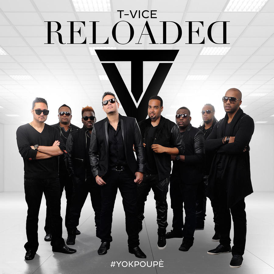 T-Vice Reloaded