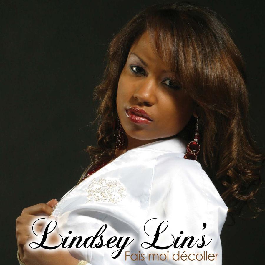 Lindsey lin's rencontre zouk
