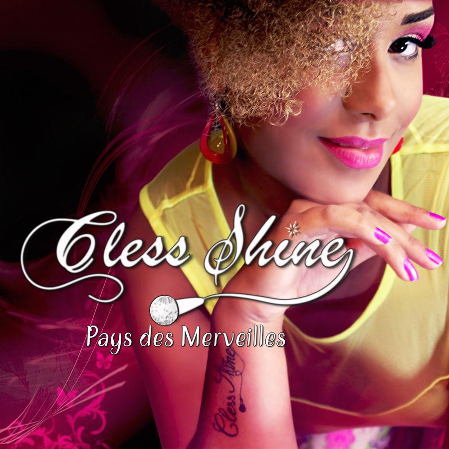 la belle jewish singles Strings electric 7-string sets baritone bass vi singles specialty sets flamenco acoustic folk la bella / e & o mari, inc 256 broadway newburgh.