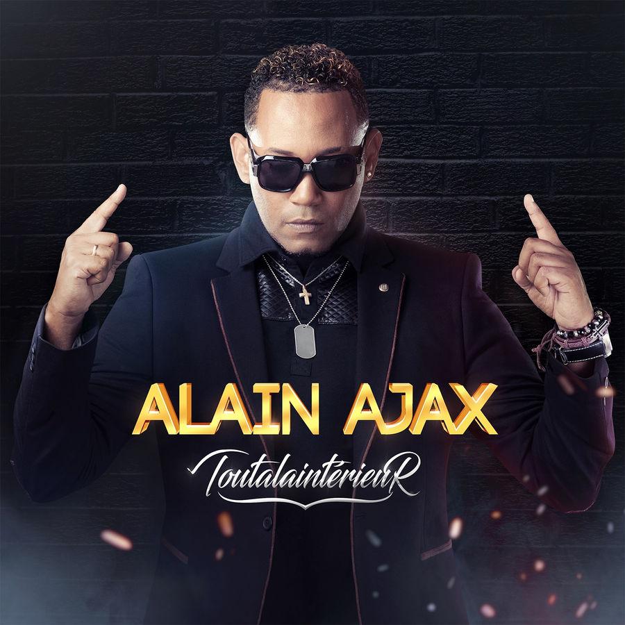 Alain Ajax Toutalaintérieur