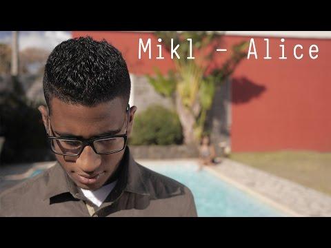 Mikl - Alice