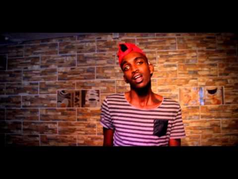 Dj yaya feat joneskilla, black t, yecathite, maniche - Medley atomik love