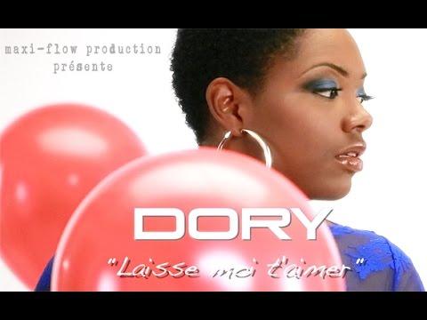 Dory - laisse moi t'aimer