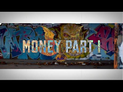 Black Sayko x Sourx Vermine - Money Part i