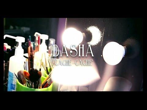 Dasha - Cache cache