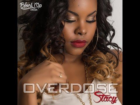 Stacy - overdose
