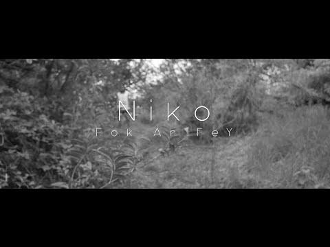 Niko - Fok An Fey