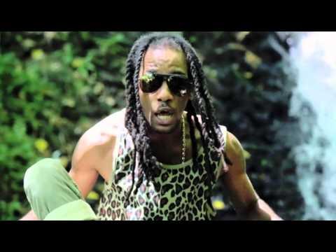 Smally King feat Sael & Politik Nai - Sa Loue Jah