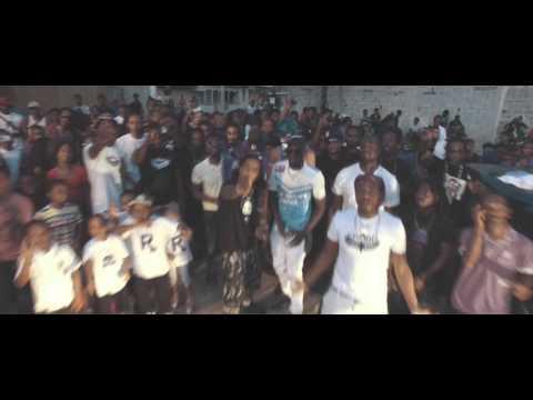 Madrane Feat Lutin -  Kay Passé Timal