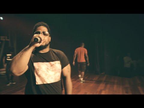 Veloce feat zocker - Rap
