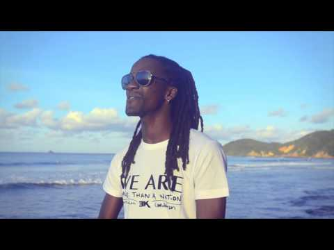Vj lou ft. e.sy kennenga - our army